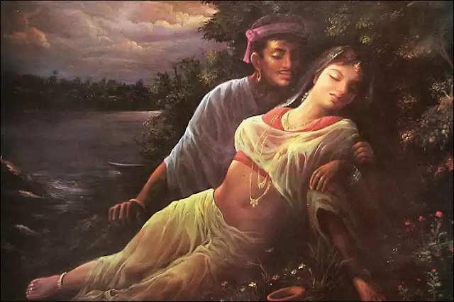 पुराने जमाने के राजा महाराजा 200 से ज्यादा पत्नीयो को कैसे करते थे खुश, इन दवाइयों को खाकर बढ़ाते थे स्टेमिना ?