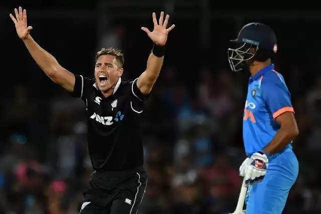 भारत-न्यूजीलैंड के बीच टी-20 मैचों में सबसे ज्यादा विकेट चटकाने वाले जल्लाद गेंदबाजों की देखे टॉप 3 धांसू लिस्ट ?