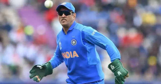 क्या महेंद्र सिंह धोनी खेल पाएंगे 2020 का टी-20 वर्ल्डकप या उससे पहले लेंगे सन्यास, जानिए बड़ा खुलासा ?