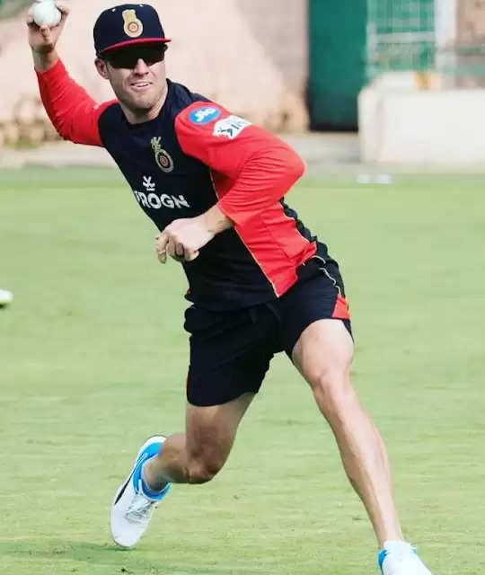 वर्ल्ड के टॉप बल्लेबाज़ को इंग्लैंड के कप्तान ने बेकार बताया ?